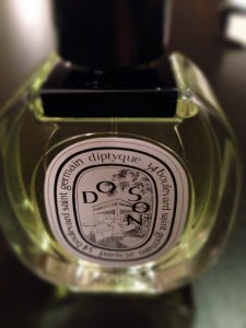 Do Son - Diptyque