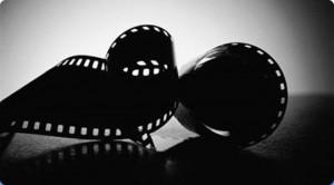 Black films